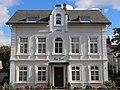 Borkum Haus Donn 03.jpg