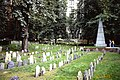 Boston Granary Friedhof PICT0019 19940925.jpg