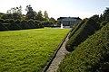 Botaniska trädgården, Uppsala.jpg