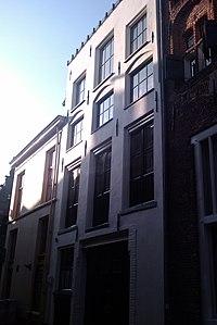 Boterstraat 1 Deventer.jpg