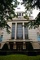 Botschaft der Russischen Föderation Berlin Unter den Linden 63 007.jpg