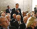 Botschafterkonferenz 2013 (9650749519).jpg
