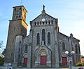 Bouguenais - Eglise Saint-Pierre (1).jpg