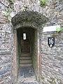 Bouillon met kasteel (95).JPG