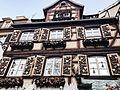 Boulangerie place Jeanne d'Arc à Colmar à Noël.jpg