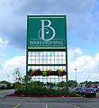 Boulevard-Mall.jpg