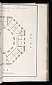Bound Print (France), 1745 (CH 18292759-2).jpg