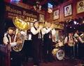 Bourbon Street bar, New Orleans, Louisiana LCCN2011630060.tif