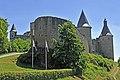 Bourscheid, castillo 05.jpg