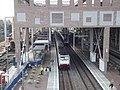 Bouw station Breda 2014 II.JPG
