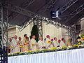 Bp-bishops.jpg