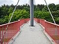 Brücke über die B295, Leonberger Straße - panoramio.jpg