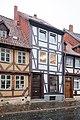 Brühl 21 Hildesheim 20171201 001.jpg