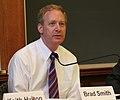 Brad Smith - Microsoft - 28.jpg