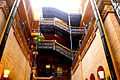 Bradbury Building, 304 S. Broadway Downtown Los Angeles 11.jpg