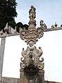 Braga, Bom Jesus do Monte, Fonte da Visão.jpg