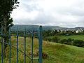 Braid Valley Park 3.jpg