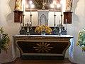 Bramevaque église autel.jpg