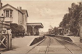 Bramley and Wonersh station.jpg