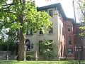 Brandeis House in Louisville.jpg