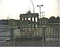 Brandenburger Tor August 1985.jpg