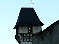 Brantôme ancienne église (5).JPG