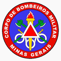 Brasão CBM MG.PNG