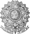 Brasão de Armas dos Estados Unidos do Brazil.png