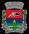 Brasao-miguelpereira.png