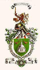Colégio Militar Portugal Wikipédia A Enciclopédia Livre