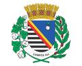 Brasao prefeituraAraçatuba.png