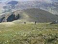 Brassel Mountain.jpg