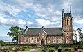 Brastad Church - HDR 3.jpg
