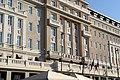 Bratislava - Hotel Radisson Blu Carlton (2).jpg