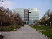 Bratislava 2007-3-28-14.jpg