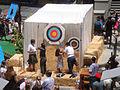 Brave Games - archery (14004459554).jpg