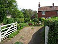 Brawby - Cottage.jpg