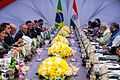 Brazilian President Michel Temer in Goa (15).jpg