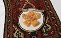 Brazilian pumpkin sweets.jpg