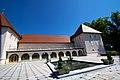 Brdo Castle 003 (6805768269).jpg