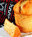 Bread in Ukrainian embroidered towel.jpg
