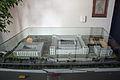 Breakwater Lodge model building.jpg