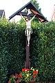 Bredeheide05 Wegkreuz A IMG 7183.jpg