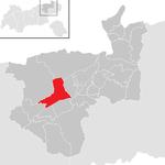 Breitenbach am Inn in the district of KU.png