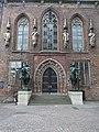 Bremen - panoramio (17).jpg