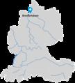 Bremerhaven-190919-WIKI-Karte-2019.png