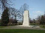 File:Brenchley Gardens Cenotaph 0107.JPG