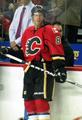 Brendan Morrison Flames.png