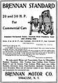 Brennan-engine 1905 ad.jpg