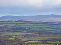 Brentor and Great Links from Kit Hill.jpg